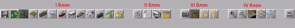 DFv1LCc61PY.jpg