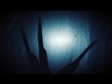 AVATARIUM - The Starless Sleep (2017) (Doom Metal, Occult Rock) Sweden