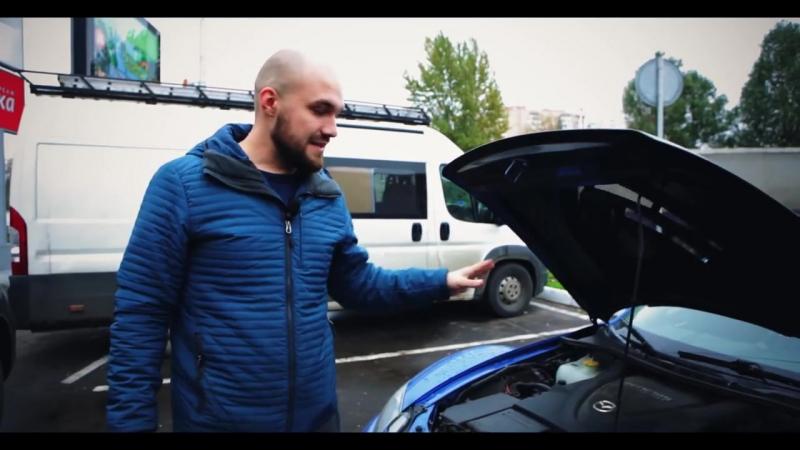 Боком на Mazda RX8. Тачки из NFS смотреть онлайн - Тест-драйв - Авто и мото - hlamer.ru - Красвью[via torchbrowser.com]