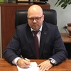 Albert Andreev