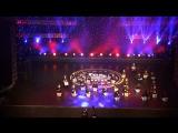 Танец. Аккордеон моей души!!!2017 Казань