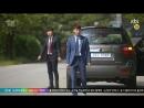 9 серия Влюбиться в Сун Чжон Влюбиться в Сун Чон Падение в невинность Я влюбился в Сун Чжон