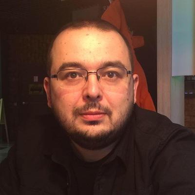 Булат Каримов