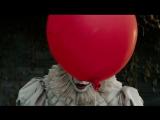 IT ↑ Official Teaser Trailer