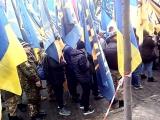 Киев 5