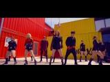 |MV| K.A.R.D - RUMOR (Hidden Ver.)