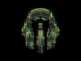 Hot Natured feat. Roisin Murphy - Alternate State