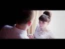 Wedding Alexander.9.06.2017