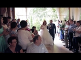 ведуча весілля та виїзної церемонії одруження Оксана Корзун - 096 725 32 46