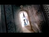 Cheb Khaled - Aicha (Remix 2017) (Baseclips.ru)