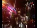 Александр Абдулов, Семен Фарада и ЛЯ - Рок-сорняк (1986)