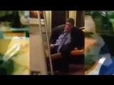 Пьяный_мужик_исполняет_Get_Low__VHS_Video_VHS_Video30