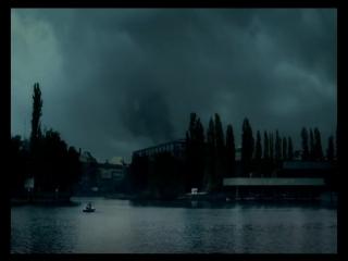 Осаждённые мертвецами (2010) HD