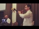 Армянская свадьба...