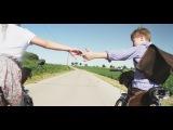 DeSchoWieda - Easy Rider