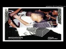 GQOM OH! Emo-Kid - Hennessy feat. WorstHood