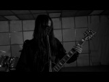 PLAGUE THROAT (India) - Fallible Transgression OFFICIAL VIDEO (Death Metal)