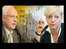 Соскин Банковская система Украины уничтожена Без среднего класса нам до ЕС не ...