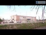 18 05 17 ТК Триада Нападения на пожилых женщин