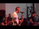 Saint Asonia - I Hate Everything About You - Live HD -PNC Bank Arts Center