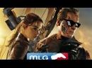 MLG Terminator Genisys