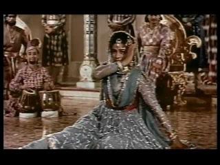 Jab jab Tumhen Bhulaya Tum Aur Yaad Aaye Lata & Asha Film Jahan Ara Music Madan Mohan.