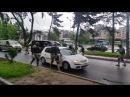 ZENICABLOG: akcija Specijalne policijske jedinice MUP-a ZDK