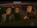 (Джим Керри -Ночь в Роксбери _ Jim Carrey - A Night 1993 год музыка 90-х