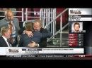 2014 NHL Draft 22 Pick Overall Kasperi Kapanen Pittsburgh Penguins RW KalPa Finland