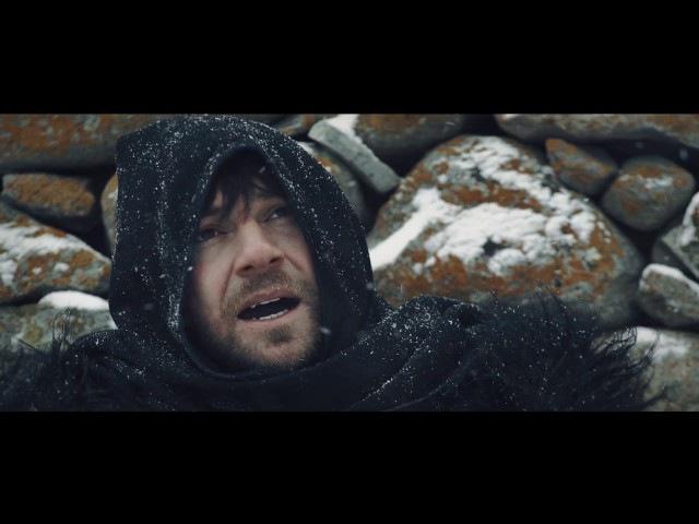 Красивый клип Эльдар Атмурзаев - Мой Чегем.