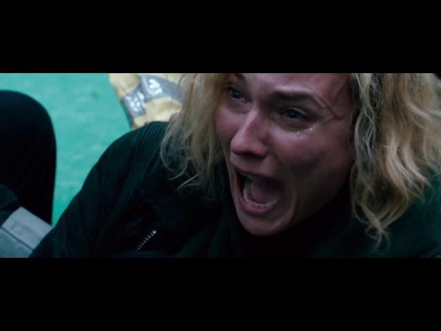 In the Fade — Movie Trailer HD