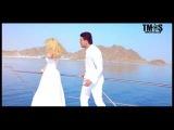 Perhat Atayew ft. Firyuza - Dine Sen (Official Clip)2015HD