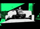 AMV /Gangsta / The White Stripes - Seven Nation Army The Glitch Mob Remix
