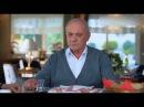 Копия видео Турецкий сериал День, когда была написана моя судьба. 26 серия. РУСС ...