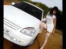 Авто Приколы на кавказских свадьбах