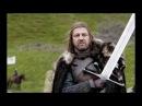 И один в поле воин если шадоуморн задонен PvP Гайд по Воину Оружие World Of Warcraft Zonom