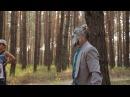 26.07.2016 SDE-ролик, день рождения Кати в стиле Алисы в стране чудес, Украина, Старый Салтов