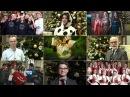 Wesołych Świąt życzy SGH