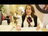 Презентация обоев Валентина Юдашкина Home Fashion 3
