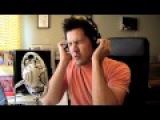 New in Nov M83 Vocal Audition