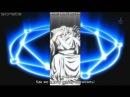 Стальной алхимик (ТВ 2) 3 опенинг