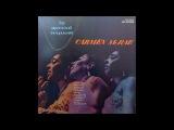 Carmen McRae - By Special Request ( Full Album )