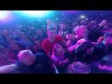 Концерт Океан Ельзи, Майами (07.03.2017)