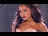 Ariana Grande - Focus Live at American Music Awards
