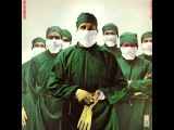 Rainbow - Difficult to cure Beethoven's ninth