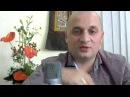 Как слушать ШУМЫ SIDHI Sound Школы Кайлас Рекомендации А Дуйко в вебинаре 27 05 16