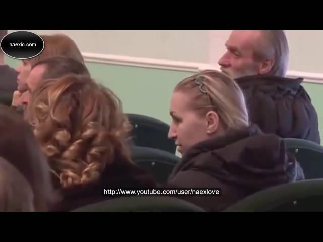 Сергей Данилов Смена матрицы Работа в нынешних реалиях Полная лекция