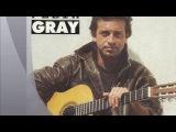 Felix Gray - Dieu me pardonne 2001
