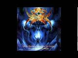 Bal Sagoth -- Starfire Burning Upon the Ice-Veiled Throne of Ultima Thule tracks 1-9