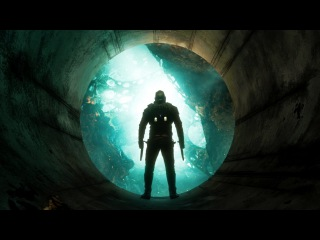 Стражи Галактики 2 - первый трейлер